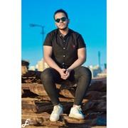 ahmedabdalnasser5344's Profile Photo