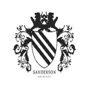 sandersonholdings1's Profile Photo