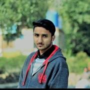 haidi_ali's Profile Photo