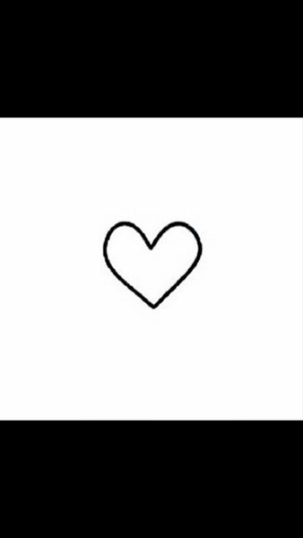 aigeerim_official's Profile Photo