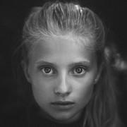 olaszkolda's Profile Photo