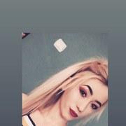 sansia12's Profile Photo