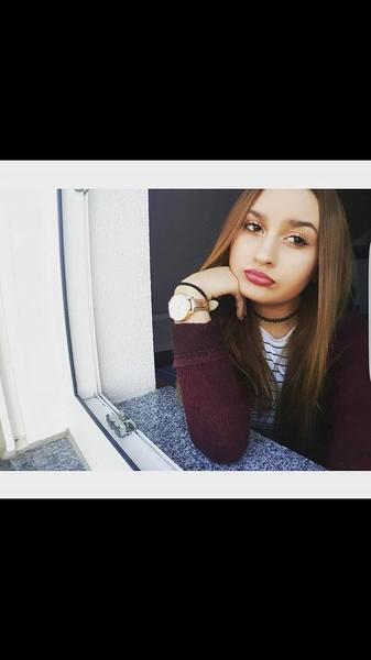 KaaltriinaaS's Profile Photo