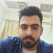 hassanrespect's Profile Photo