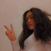 linhh177's Profile Photo