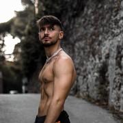 DavideRandazzo's Profile Photo