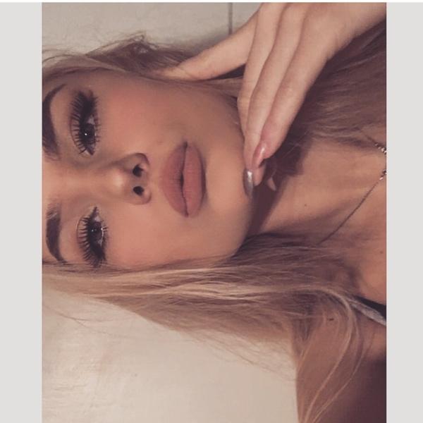 madiicharlyy's Profile Photo