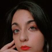 annacavallaro02's Profile Photo