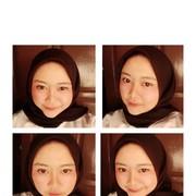 Sitiqurotul15's Profile Photo