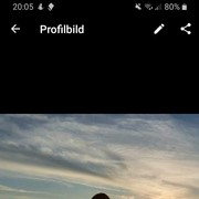 Sina161221's Profile Photo