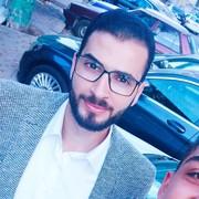 Engmhmdhassan's Profile Photo