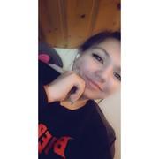 xxlavieenrose45's Profile Photo