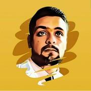 AlGohary7's Profile Photo
