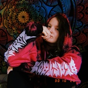 itzmanu_'s Profile Photo