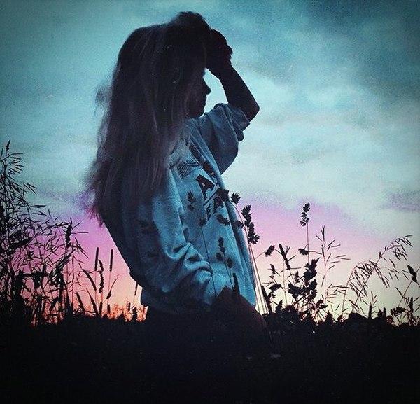 danilinalena's Profile Photo