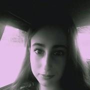 Kardelengecer's Profile Photo