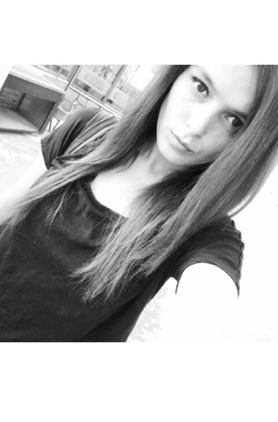 nergsgll's Profile Photo
