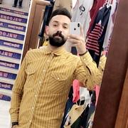 EzatNDaragmah's Profile Photo