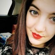 marymaruccia's Profile Photo