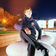 Fred_Lacoste's Profile Photo