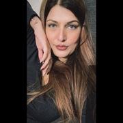 sameenk_'s Profile Photo