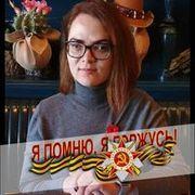 aapolliii's Profile Photo