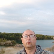 KVladimir4519's Profile Photo