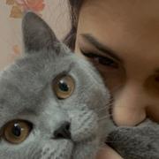 margaritaivanovaa's Profile Photo