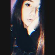 greta_colasante's Profile Photo