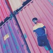 WahabXhan's Profile Photo
