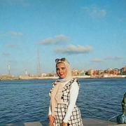 lola_nasser's Profile Photo