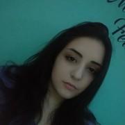 Mikeila999's Profile Photo