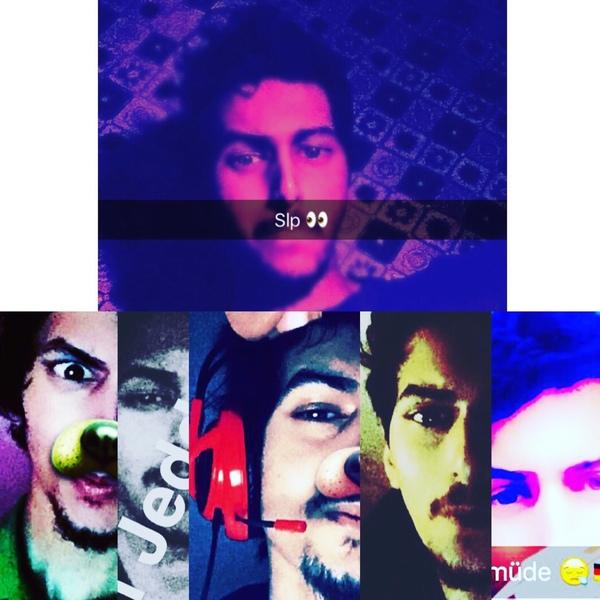 Saleh555's Profile Photo