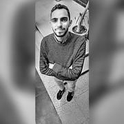 islamosman7's Profile Photo