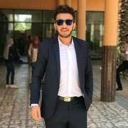mohamedtharwat297's Profile Photo