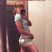 id115406835's Profile Photo