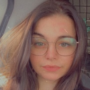 melaniecvt's Profile Photo