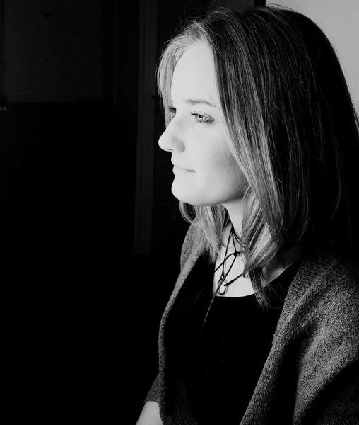 JulkaaZasada's Profile Photo