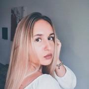 dashok18's Profile Photo