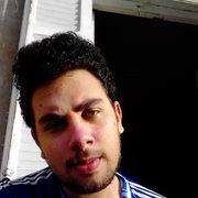 AbdoMohamed17's Profile Photo