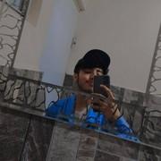 Joaquinn9's Profile Photo