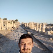 ameer9393's Profile Photo