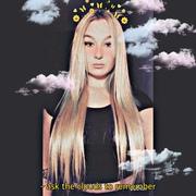 madzior1314's Profile Photo