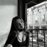 ninel_108k's Profile Photo