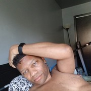 prince130jr's Profile Photo