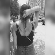 Zeynepgundogdu_'s Profile Photo