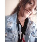 BrendaXiomaraBazalarMunoz's Profile Photo
