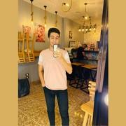 mohamednasser401's Profile Photo