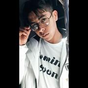 SheiroSK8's Profile Photo