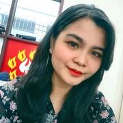 ClarissaWiraManawan's Profile Photo